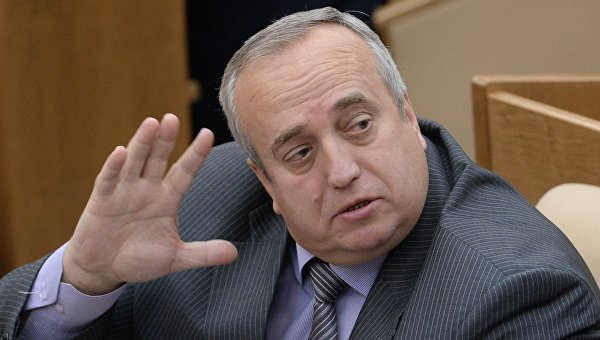 Украина провалила встречу «нормандской четверки»