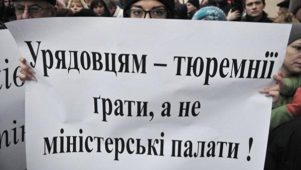 Бортник: Вероятность отставки Яценюка не более 20%