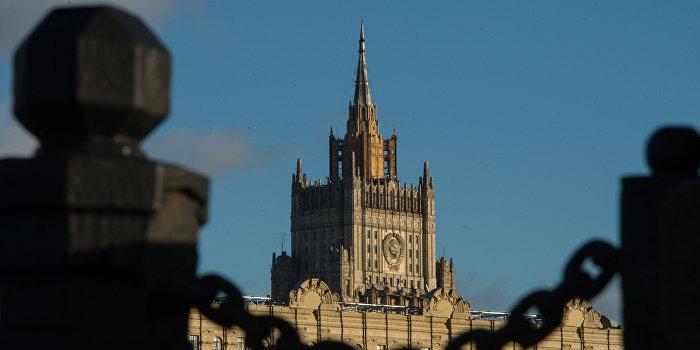 Россия даст адекватный ответ на размещение американских ядерных бомб в Европе
