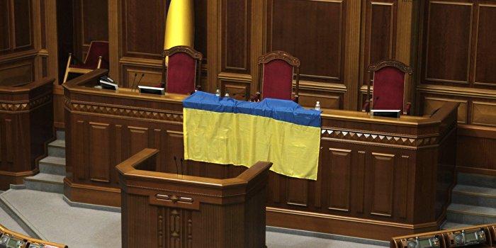 Пранкеры: Украинские чиновники обвиняют Кремль в своей глупости