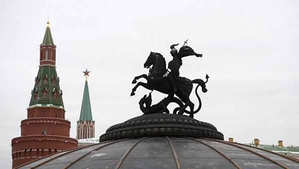 Почему Януковича предало его окружение?