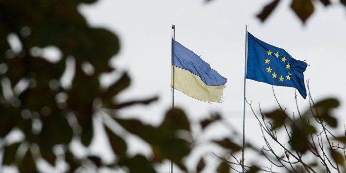 Украинский политолог: Мы проигрываем голландский референдум