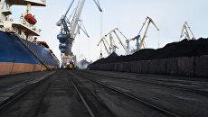 Порто-франко в Одессе: путь к процветанию или химера?