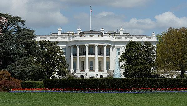 Выборы в США 2016: чего ждать Украине от нового президента