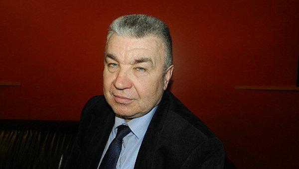 Киев признал наличие тайных тюрем СБУ на Украине