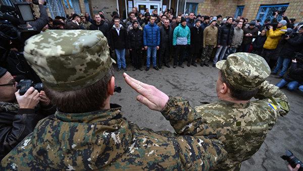 «Похороны» Минских соглашений