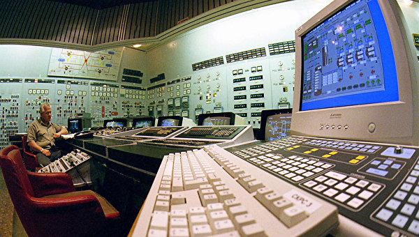 Атомщики Украины: Необходимо не допустить Чернобыля-2