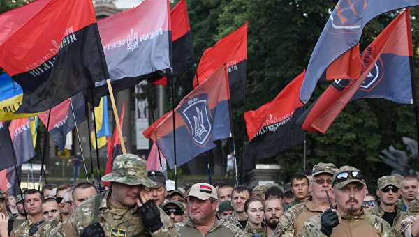 Глава МИД Нидерландов: Соглашение об ассоциации ЕС и Украины не отменит визовый режим