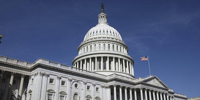 Конгрессмены США предложили рокировку - санкции в обмен на Крым