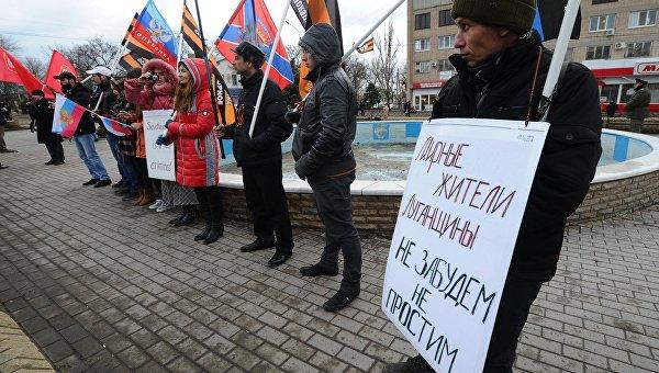 Приговор Савченко – прецедент, который может спасти жизни мирных граждан