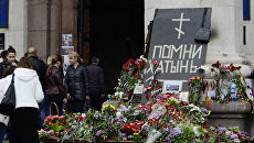 В ООН представили жуткие свидетельства об Одесской Хатыни