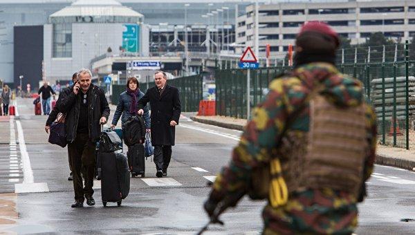 Европа после Брюсселя. Выводы для Украины