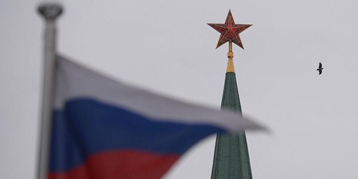 Forbes: Настало время прекратить санкции против России
