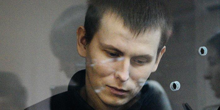 Адвокат россиянина Александрова найден убитым под Киевом