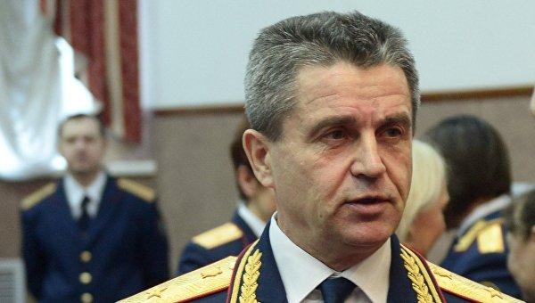 СКР: Савченко может заняться художественной самодеятельностью в колонии