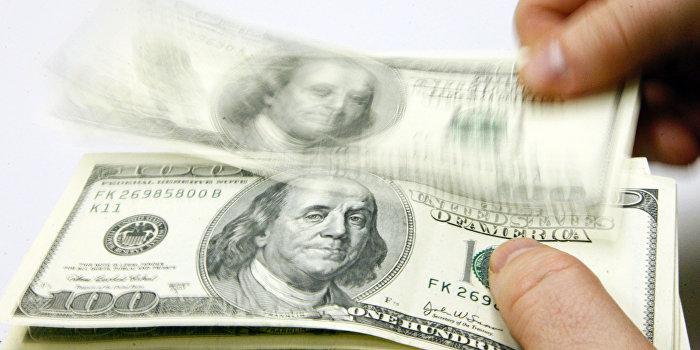 Более 70% компаний на Украине не видят прогресса в борьбе с коррупцией