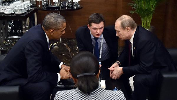 AC: Трамп прав - США незачем рисковать войной с Россией из-за Прибалтики