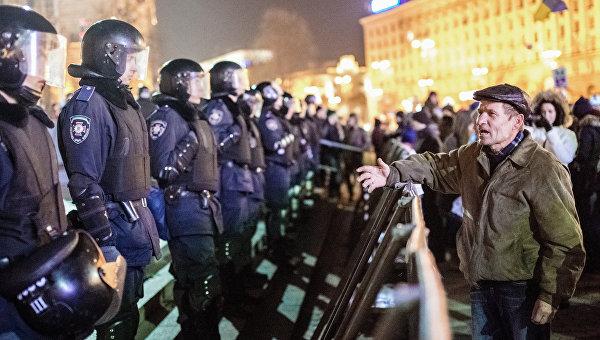 Книга Виталия Захарченко: рецензия, отрывки и отзывы