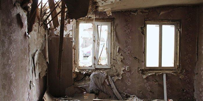 Михаил Погребинский: Принуждением к миру можно выйти из украинского тупика
