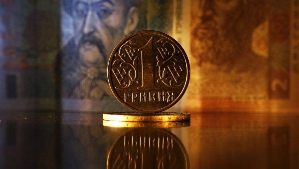 Стабилизация всеукраинской бедности