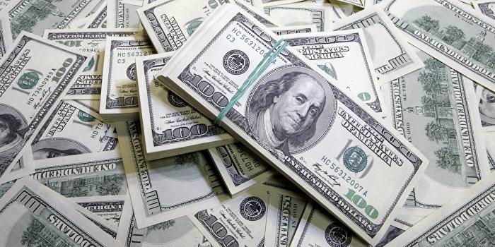 Расследование: Порошенко во время Иловайского котла вывел капитал в офшоры