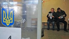 Украинские депутаты «клонируются» в разных городах и политических партиях