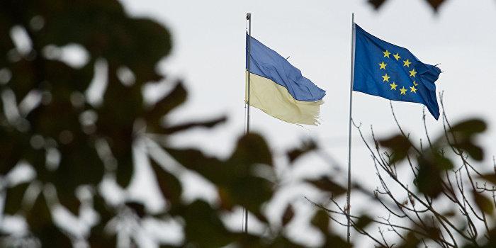 «Я – украинец»: Экс-депутат Верховной Рады обратился к голландцам по-английски