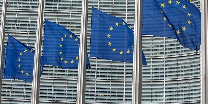 Герт Вилдерс о референдуме в Нидерландах: Это начало конца ЕС