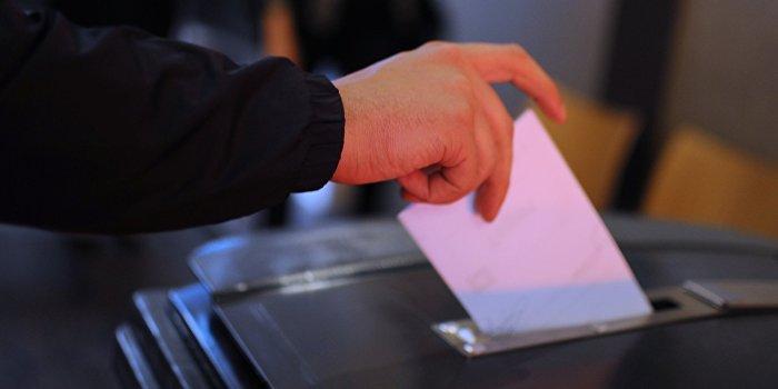 Эксперты: Референдум в Нидерландах – сигнал не только Украине, но и всему ЕС