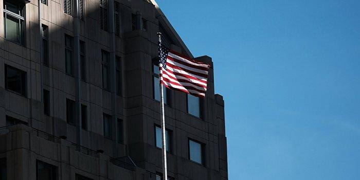 Чарльз Баусман: Подготовка к выборам в США – это политическое землетрясение
