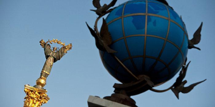 Бортник: Киев потерял власть над регионами