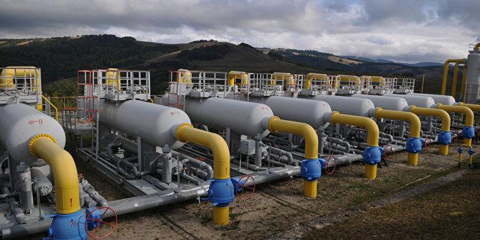 Корольчук о том, когда в энергетике Украины наведут порядок