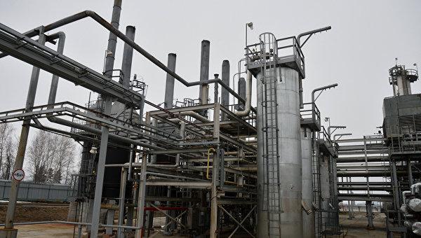 ОПЕК ждет дальнейшего роста цен на нефть в 2016 году