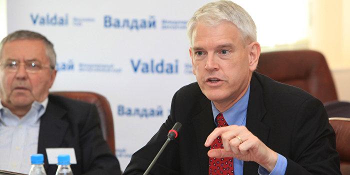 Пайфер: Запад отвернется от Украины