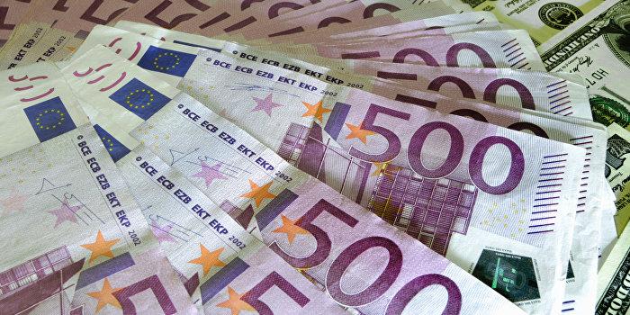 ЕБРР пообещал Украине 1 млрд евро с условиями