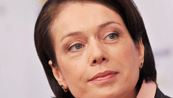 Новое правительство: от возобновления соцвыплат Донбассу до отмены льгот аграриям