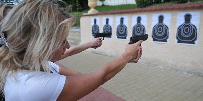 «Переаттестация полиции останавливается по всей стране»