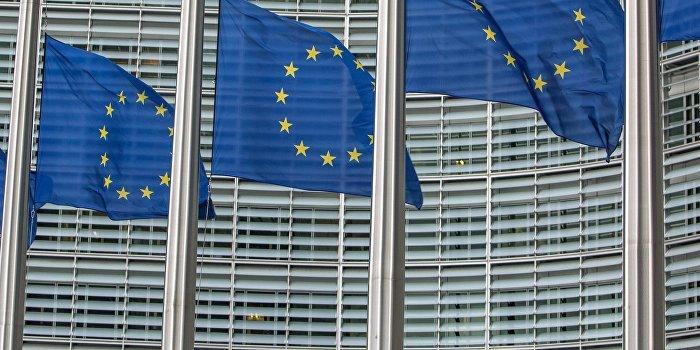 Daily Express: ЕС игнорирует голландский референдум, проталкивая сделку с Украиной