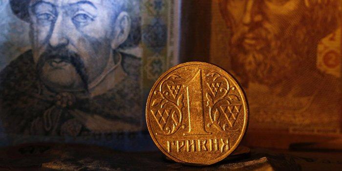 Министр финансов Украины ликвидирует налоговую полицию как «врага номер один»