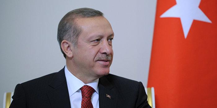 СМИ: Злейший враг Эрдогана найден мертвым