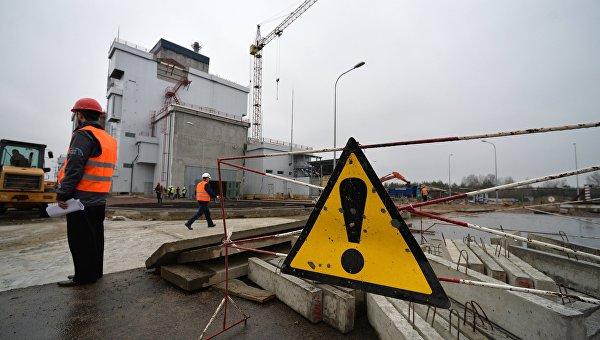 Ядерной энергетикой Украины «рулит» политическая целесообразность
