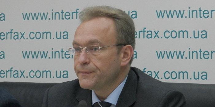 «Азов» и «Укроп» совершили покушение на жизнь Василия Волги