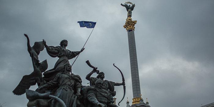 Когда уплыли варяги: почему министров-иностранцев в Украине ждал провал