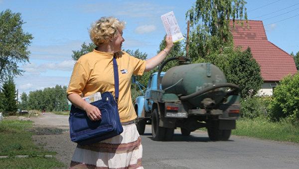 За что руководители украинских госкомпаний получают миллионы