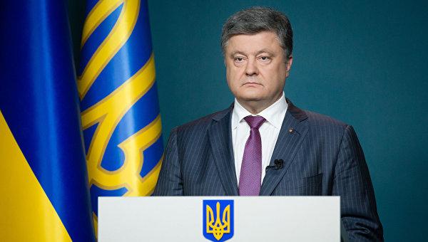 Депутаты обещают трудности с принятием закона о выборах на Донбассе