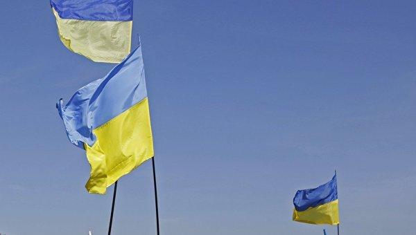 Луганская народная республика присоединяется к акции «Бессмертный полк»