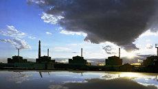 Атомный тупик. Украина заглушила ядерные реакторы и ждёт блэкаута
