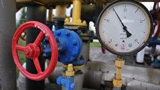 Транзит или реверс? От газового вопроса зависит Украина как государство