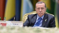 Восхождение султана