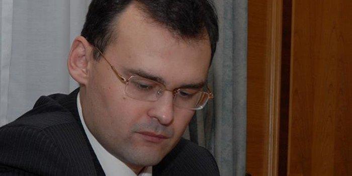 Минус 8,7% ВВП: Блинов подвел итоги правления Порошенко